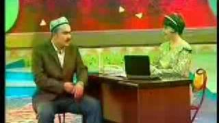 Tijarat Zali(itot)~~~تىجارەت زالى