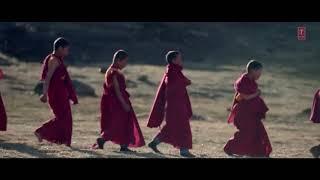 Khoya khoya full song he video