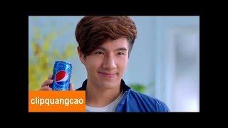 Quảng Cáo Pepsi Tết 2018 Vui Nhộn, Pepsi Đã Quá Tết Ơi !
