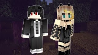 Stuck In The Jungle With A Vampire   Frozen and Vince Shorts MC:RP EP:5