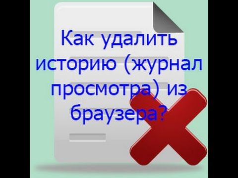 HTC One (M8) - Руководство пользователя - Поддержка