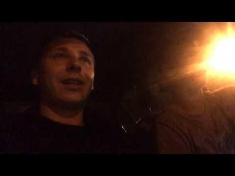 Проститутки города Одессаиз YouTube · С высокой четкостью · Длительность: 22 мин20 с  · Просмотры: более 1.000 · отправлено: 13-7-2017 · кем отправлено: Игорь Спасскин