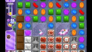 Candy Crush Saga Dreamworld Level 379 (Traumwelt)