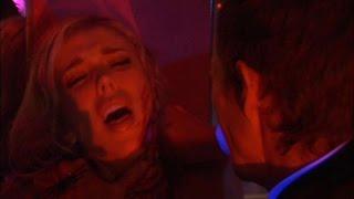 El eslabón más débil (Masters of Horror) - Trailer