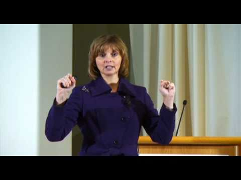 Kathy Cleveland Bull: Keynote Speaker and Expert on Change ...