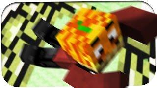 EIN MERKWÜRDIGER NEUER SPIELMODUS! ☆ Minecraft: Mario Party