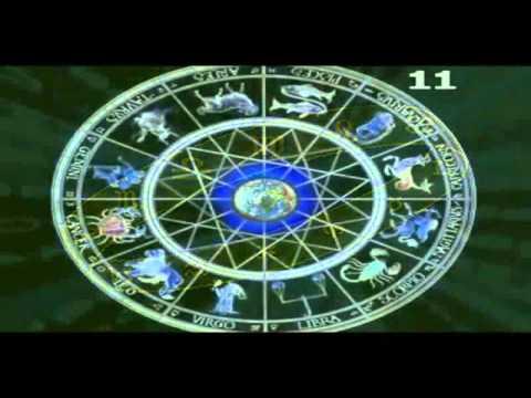 Illuminati Number
