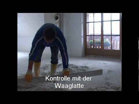 thermowhite_produktions_und_vertriebs_gmbh_video_unternehmen_präsentation