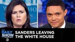 growing-fears-over-deepfake-technology-sarah-sanders-s-white-house-exit-the-daily-show