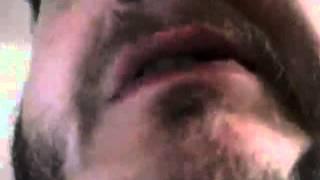 Stevenson, Die Schatzinsel, lied: 15 mann auf des toten manns truh