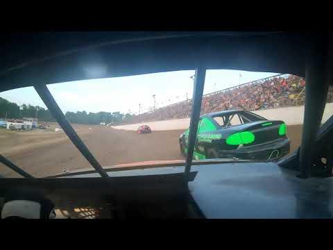 Butler Speedway 7-13-19
