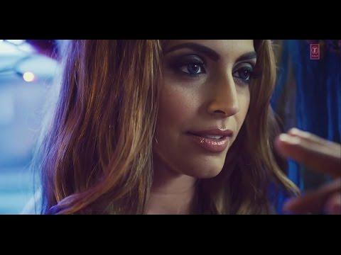 Blue Eyes Full Video Song Yo Yo Honey SinghBlockbuster Song Of 2013