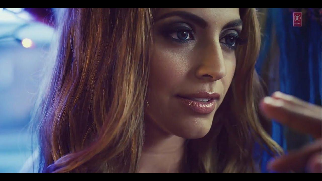 Blue Eyes Full Video Song Yo Yo Honey Singh Blockbuster ...