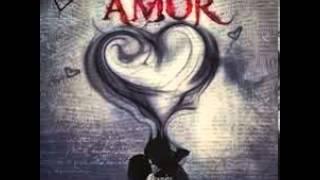 Khriz y Angel -Arrebatados de Amor- (Oficial 2015)