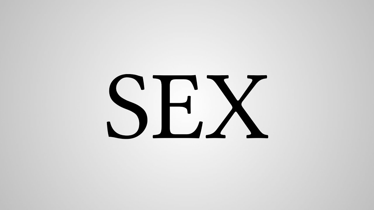 What is a sexual stand still