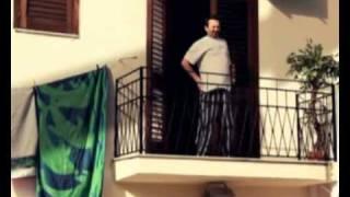 Intervista Calandra & Calandra (Presentazione videoclip e brano SICILIANU TIPU STRANU)