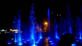 г,НОВОВОРОНЕЖ  фантан 29,09,2012г,(I created this video with the YouTube Video Editor (http://www.youtube.com/editor), 2012-09-29T16:32:05.000Z)