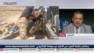 الأزمة اليمنية.. سيناريوهات ما بعد الكويت