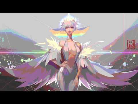 Kill la KillRagyo Kiryuin Theme Blumenkranz