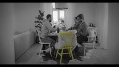 Kurzfilm VERZOCKT (HD German) #kurzfilm #filmmaker #spieleabend