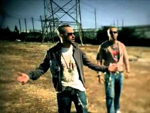 Dime Que Te Paso ► VÍDEO OFICIAL ◄ - Wisin & Yandel CLÁSICOS DEL REGGAETON