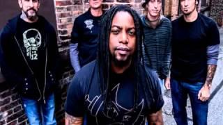 Sevendust Playlist - Ultimate Mix