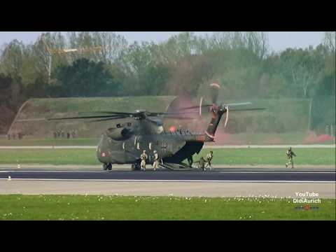 fighter-jet-military-aircraft-attack-fighter-sikorsky-ch-53-helicopters-ec-145-eurocopter-bk-117-c2