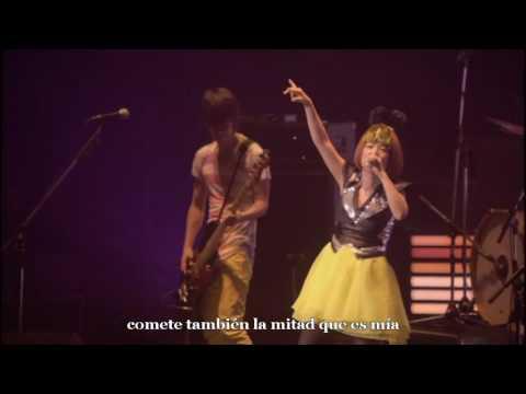 Yuki Isoya- Bisuketto (subtitulado al español)