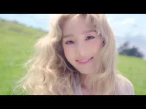 korea song i like เพลงเกาหลีเพราะๆ 1