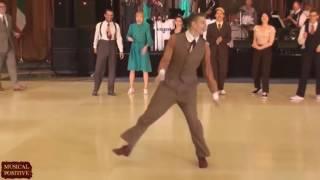 Вот это танец!!! Супер!!! Класс!!!