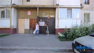 Автозаводская, 93 Киев видео обзор