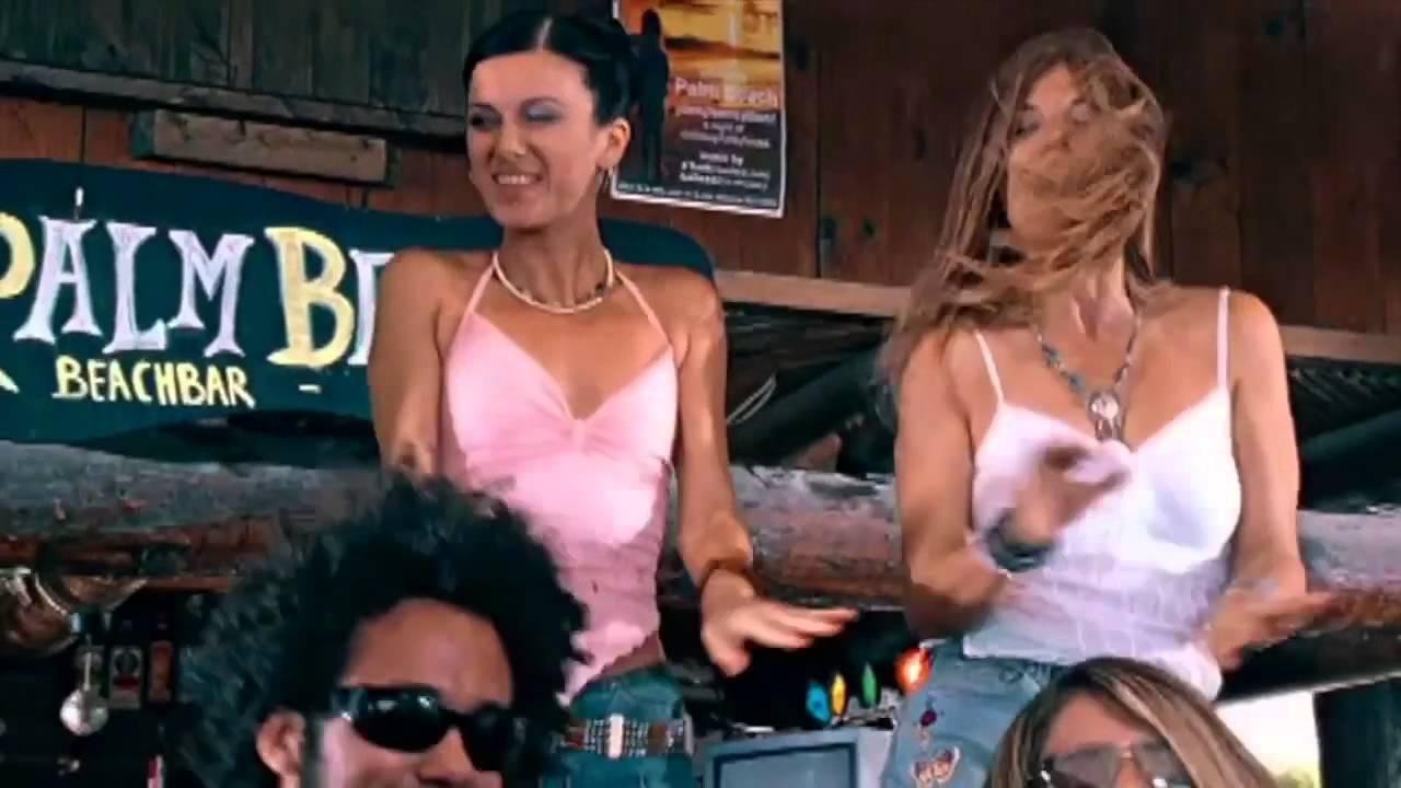 "Картинки по запросу ""Las Ketchup"" - Aserejé - FESTIVALBAR - Кетчуп - festivalbar..."