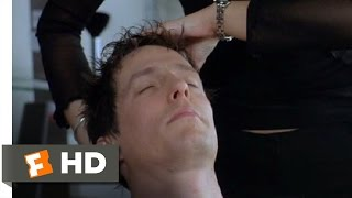 About a Boy (3/10) Movie CLIP - Island Living (2002) HD