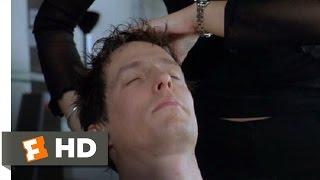 Video About a Boy (3/10) Movie CLIP - Island Living (2002) HD download MP3, 3GP, MP4, WEBM, AVI, FLV Januari 2018