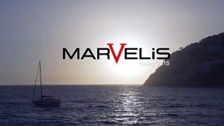 Marvelis Business Thumbnail
