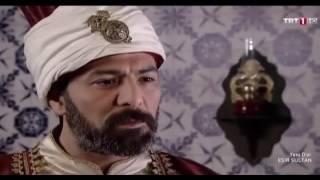 Султан невольник 2 серия