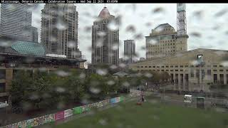 Preview of stream Mississauga Celebration Square