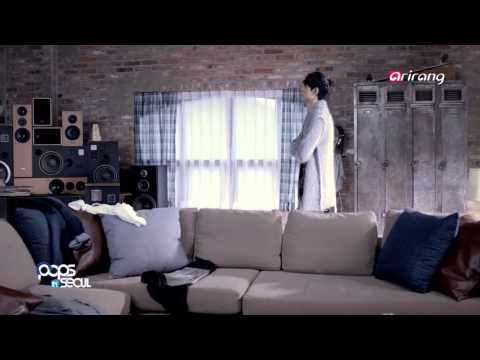 Pops in Seoul - Jung Joon-young (The Sense of an Ending) 정준영 (이별 10분 전)