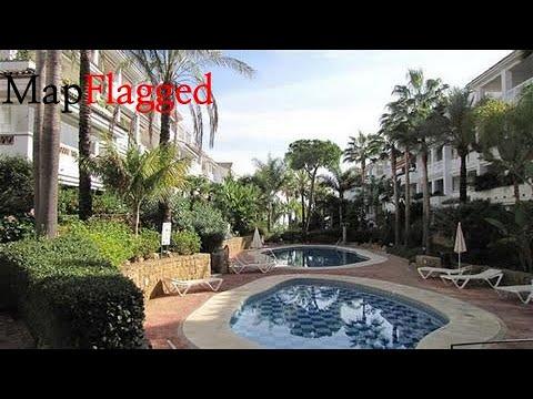 3BATH   € 1200000   Penthouses for sale in Malaga, Spain 2018   MapFlagged