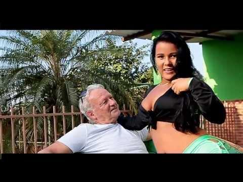Teste de Fidelidade 12/10/13 - Completo - Rede TV - João Kléber from YouTube · Duration:  1 hour 11 minutes 17 seconds  · 10590000+ views · uploaded on 13.10.2013 · uploaded by tvproogramas
