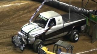 nfms 2011 7500lb 4x4 super stock diesel trucks