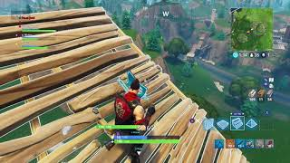Solo Squad Clutch for Envy