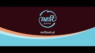 Nest Bank - Konto Nest Rodzinne Oszczędności