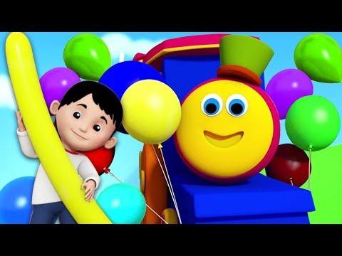 Детские стишки и обучающие видео для детей детский телевизор россия
