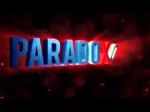 Download da musica da intro do paradoxo mi mi mi