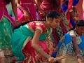 Jajiri Jajiri Jajiri Lo Amma Telangana Flocke Dance Zphs Gimma Adb Ts Gaana(.mp3 .mp4) Mp3 - Mp4 Download