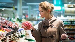 ЖИЗНЬ В УКРАИНЕ 2016 Стоимость Продуктов Питания(Стоимость основных продуктов питания в Украине Спасибо за Like и за Подписку на мой канал. Подпишитесь на..., 2016-01-15T16:27:43.000Z)