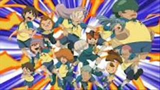 Bokura No Goal:https://www.youtube.com/watch?v=_woCAGxg-7Q&feature=...