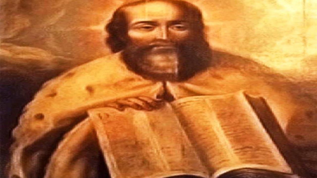 LA BIBLIA: Los Pasajes más Extraños e Inquietantes del Libro Sagrado