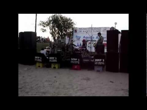Buenas Birras (Punk Revival)
